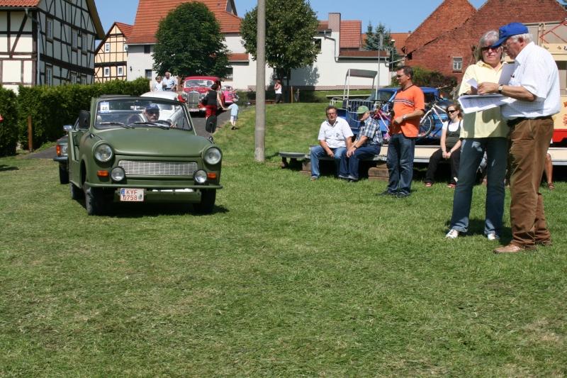 oldtimertreffen-355
