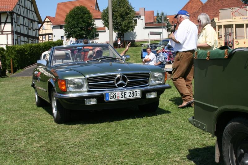 oldtimertreffen-356