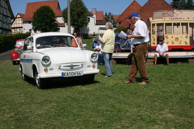oldtimertreffen-357