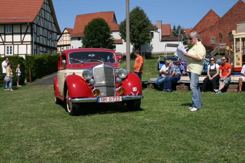 oldtimertreffen-358