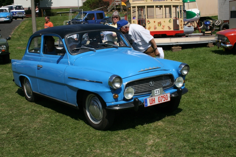 oldtimertreffen-361
