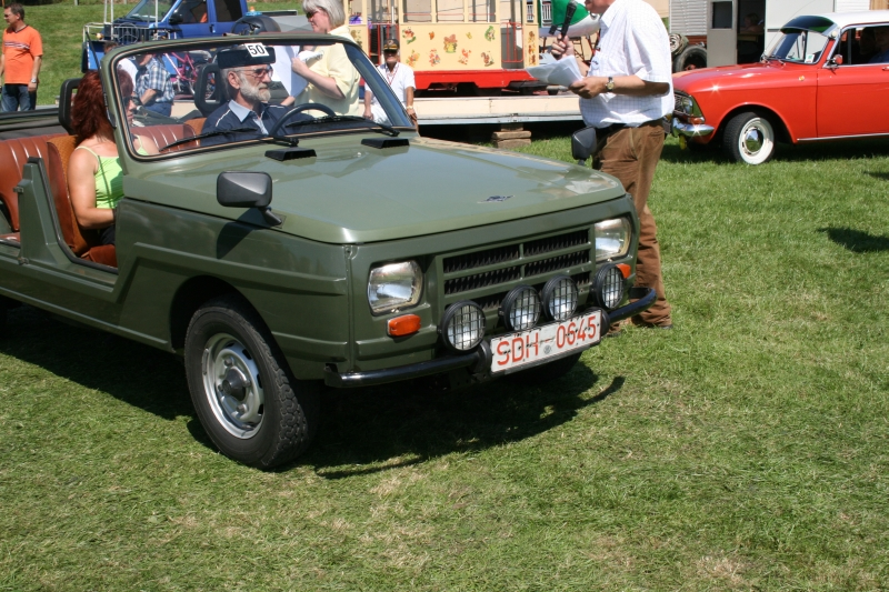 oldtimertreffen-362