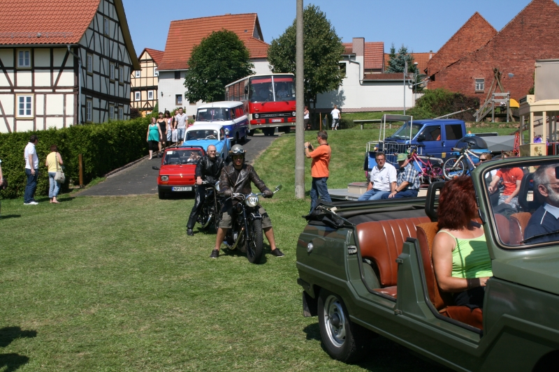 oldtimertreffen-363