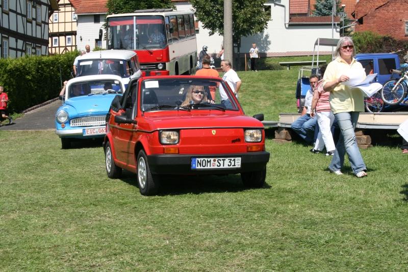 oldtimertreffen-366