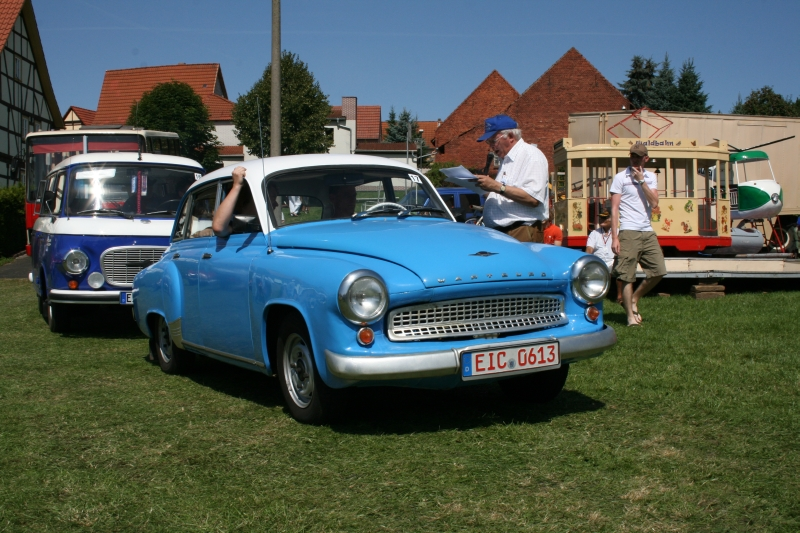 oldtimertreffen-367