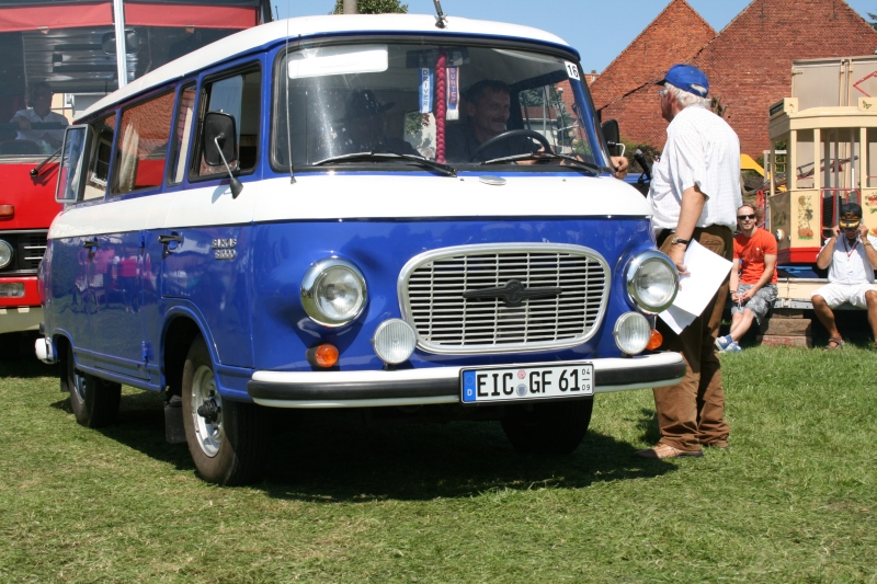 oldtimertreffen-368
