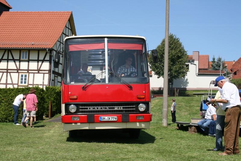 oldtimertreffen-369