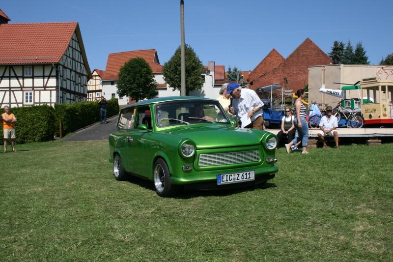 oldtimertreffen-373