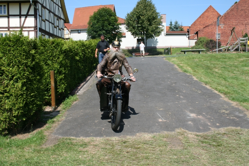 oldtimertreffen-374
