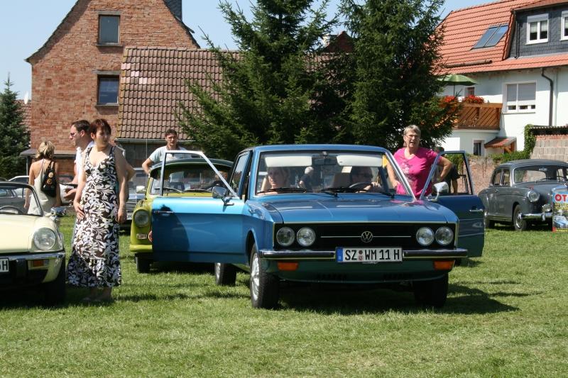 oldtimertreffen-378