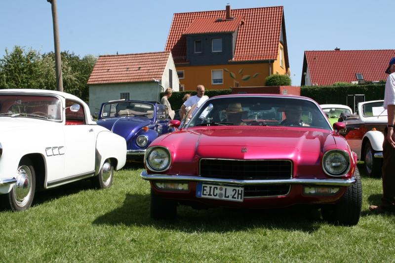 oldtimertreffen-379