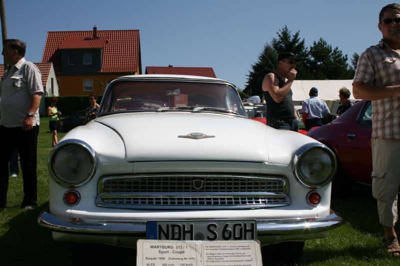 oldtimertreffen-382