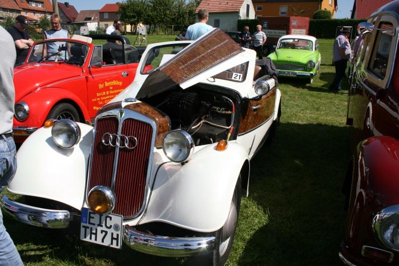 oldtimertreffen-386