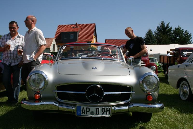 oldtimertreffen-388