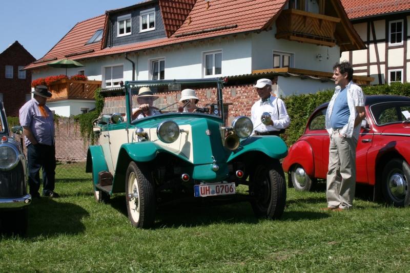 oldtimertreffen-391