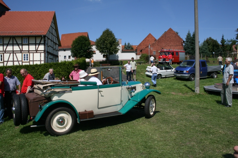 oldtimertreffen-394