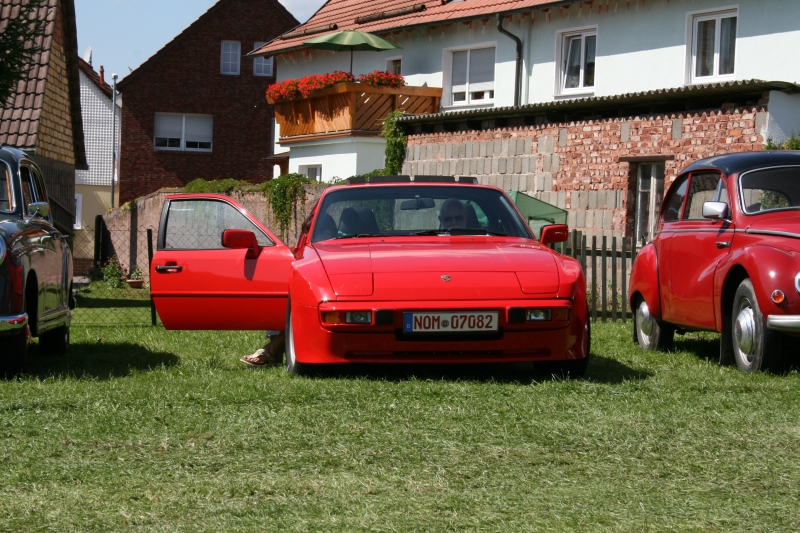 oldtimertreffen-395