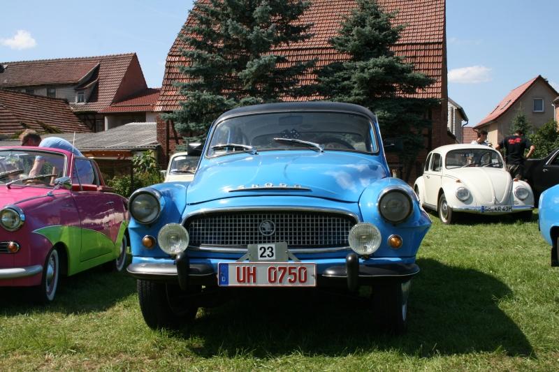oldtimertreffen-396