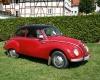 oldtimertreffen-310