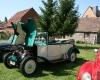 oldtimertreffen-316