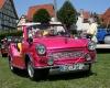 oldtimertreffen-345