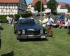 oldtimertreffen-352